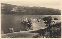 URQUHART CASTLE  Loch Ness , INVERNESS  - Highland ( Rn24 )