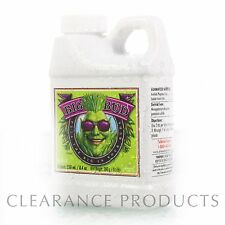 Advanced Nutrients Big Bud Hydroponic Additive Plant Growth Enhancer 250mL Liter