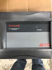 Honeywell 301r8-w-f Relay Module