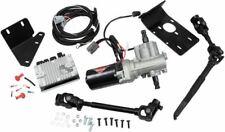 Polaris Ranger 570/800 RZR 09-18 Electric Power Steering Kit