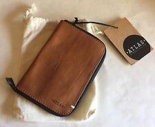 51767b821b Atlas Wallets for Men for sale | eBay