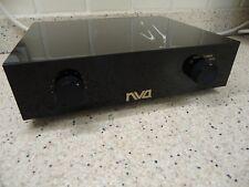 NVA (Nene Valley Audio) P50 Phono Passive Pre-Amp. Excellent Condition!!