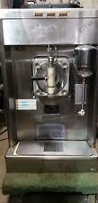 Taylor Slush machine Model 340D-27 AIR COOLED #1449