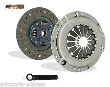 CLUTCH KIT BAHNHOF FOR 95-99 CHEVY CAVALIER Z24 PONTIAC SUNFIRE GT SE 2.3L 2.4L