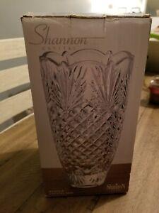 Godinger Mayfair 10 Vase
