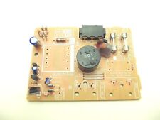 Technics SA-DX950 Receiver Ersatzteile-Board-Stand by RJB2316AB