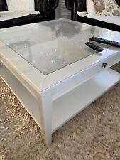 Ikea Tische Tischteile Zubehor Furs Wohnzimmer Gunstig Kaufen Ebay