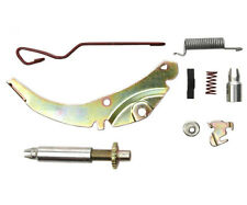 Drum Brake Self Adjuster Repair Kit-R-Line Rear Right Raybestos H2573