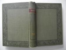 Meyers Klassiker Ausgabe: Goethes Werke - Band 7