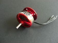 Emax Cf2805 Brushless Motor 2840kv 28-05 Indoor Parkf.