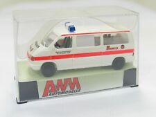 AWM 72275 Die Johanniter Stuttgart OVP 1//87 MW6960