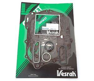 Vesrah Complete Engine Rebuild Gasket Set - 1966-1979 Honda CT90 CT 90 - VG-168
