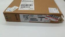 """HP - 17.3"""" HD+ Laptop - 10th Gen Intel Core i5 - 8GB Memory - 256GB Refurb"""