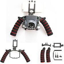 3D Imprimé Boucle Handheld Téléphone Titulaire Support pour DJI MAVIC PRO Drone