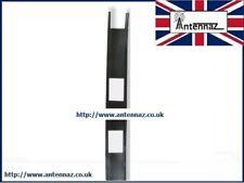 450 OHM WINDOW LINE LADDER LINE Ribbon Feeder Open line - Price Per Metre