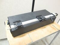 Spiricon YAG:Max Optical Train for Laser Beam Profiling *For Parts Only*