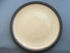 "Wedgwood Monterey 6,1/4"" Tea / Side Plate"