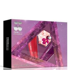 PACHA IBIZA PSICODELIC - Colonia / Perfume EDT 80 mL + Body + ...- Mujer / Woman