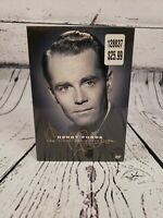 Henry Fonda Signature Collection SEALED (4-DVD Set, 2005, WB) Free Shipping!