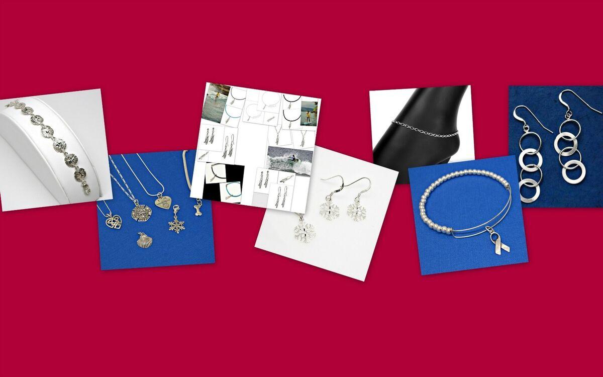 jmcjewelry