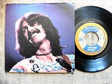 George Harrison – You / World Of Stone -    45 giri