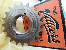 Vintage NOS bicycle Freewheel-THE VILLIERS-for RALEIGH-SCHWINN BIKES NEW 20TEETH