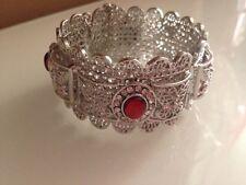bracelet orientale mariage caftan takchita soiree ALLAH
