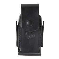 Leatherman Sheath Premium Leather for Charge and Wave 931016