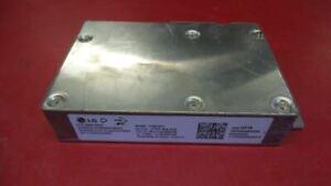 Communication Onstar Receiver 13505319 Opt UE1 Fits 14 EQUINOX 185384