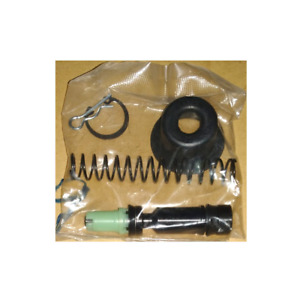 "Clutch Master Cylinder Repair kit 5/8"" for Toyota Corolla Dyna 4Runner  Matrix"