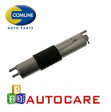 Comline Fuel Filter For BMW 3 Series E46 316 318 320 325 330