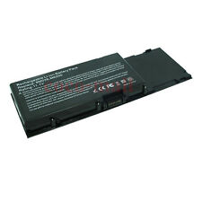 9Cell Battery For Dell Precision M6400 M6500 M4400 8M039 C565C DW842 KR854