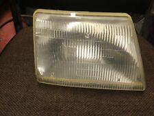 1998-2000 FORD RANGER HEADLIGHT LAMP ASSEMBLY RIGHT PASSENGERS SIDE OEM