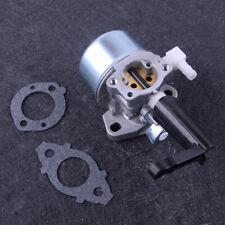 # 696065 Tiller Carburetor Engine Carb Gasket fit for Briggs & Stratton