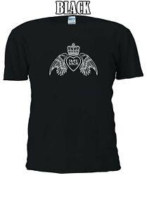 Simple Minds Scottish Rock Band Jim Kerr Men Women Unisex T-shirt Vest 3654