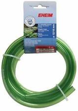 Eheim Hose in Green Plastic - Flexible Tubing for Aquariums - 3m 12 / 16mm