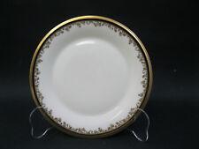 "Lenox Dimension Eclipse ~(1)~6 3/8"" Bread Butter Dessert Plate ~ PERFECT"