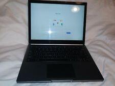 Excellent Shape: Google Chromebook Pixel - CB001