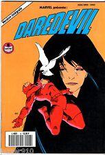 DAREDEVIL n°6 ~*~ SEMIC version integrale 1990