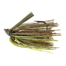 V&M Pacemaker Series The Pulse Swim Jig 1/2 oz CHOOSE YOUR COLOR