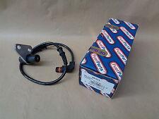 NEW Genuine Fuel Parts AB1015 ABS SPEED SENSOR MERCEDES C CLASS CLK FRONT LEFT
