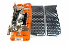 Enduro Engineering Radiator Braces & Guards Combo Package KTM Husqvarna Husaberg