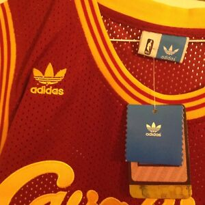 Lebron James Jersey set of two xxl jersey.. Kobe ball jordan durant curry kuzma