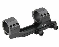 CCOP USA ArmourTac 30mm Rifle Scope Mount Rings for Picatinny Rail ARG-3008