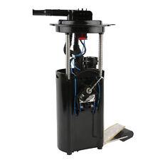 fuel pumps for pontiac g5 for sale ebay. Black Bedroom Furniture Sets. Home Design Ideas