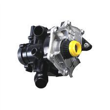 Fit Golf 7 Beetle AUDI A4 B9 A3 8V A5 A6 Q7 1.8T 2.0T Thermostat W/ Water Pump