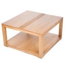 Rubberwood Coffee Table.Rubberwood Coffee Tables Ebay