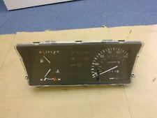 NOS Rover Metro Speedo Head Instrument Cluster Pod YAC10288 New Old Stock