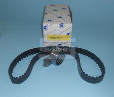 Timing Belt Kit 2 Pieces For Daihatsu Charade Hijet Piaggio Porter D6KD306