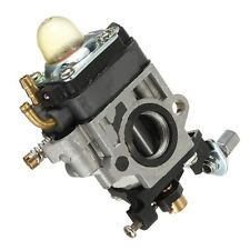 Hyundai,HYBC5200,52 cc 2-Stroke Petrol Grass Trimmer/Brushcutter,CARBURETOR,